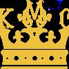 King Millz Customs