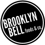 The Brooklyn Bell