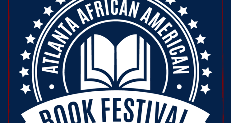 Atlanta African America Book Festival