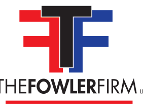 The Fowler Firm