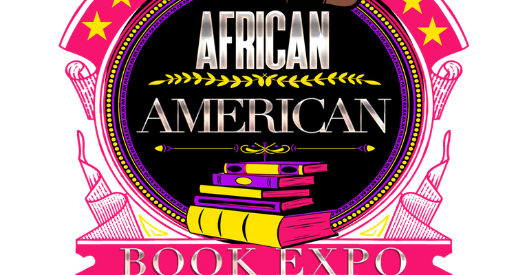 African American Book Expo – Cali Edition