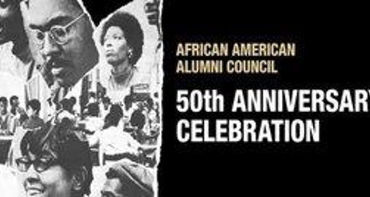 University of Pittsburgh AAAC Sankofa Homecoming 2018