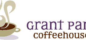 Grant Park Coffeehouse