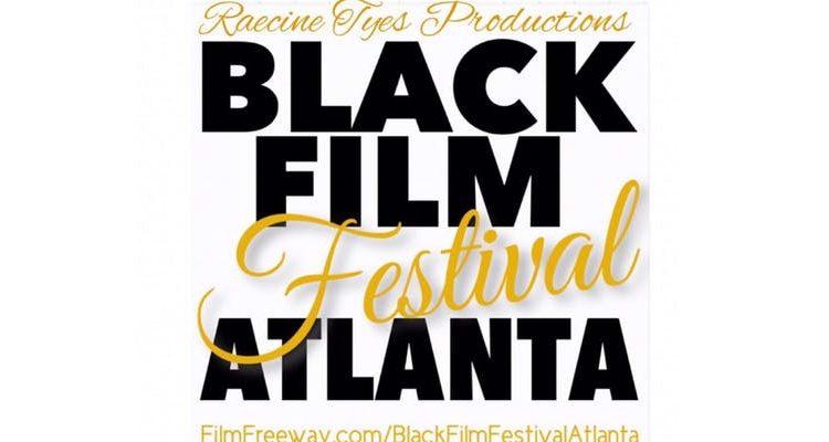 Black Film Festival Atlanta