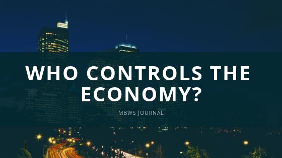 Who Controls the Economy?