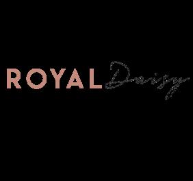 Royal Daisy Designs