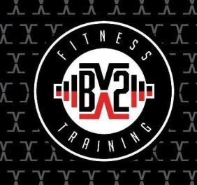BX2 Fitness and Training