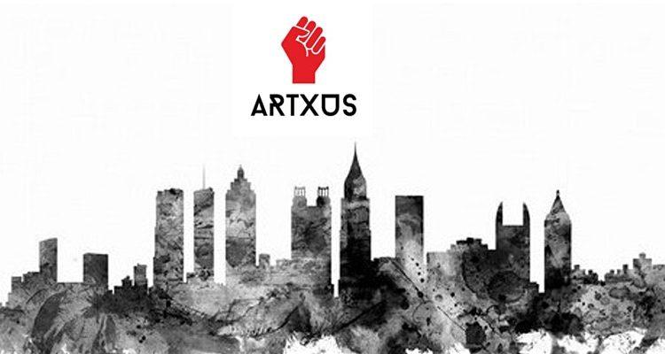 ART X ATL 2020